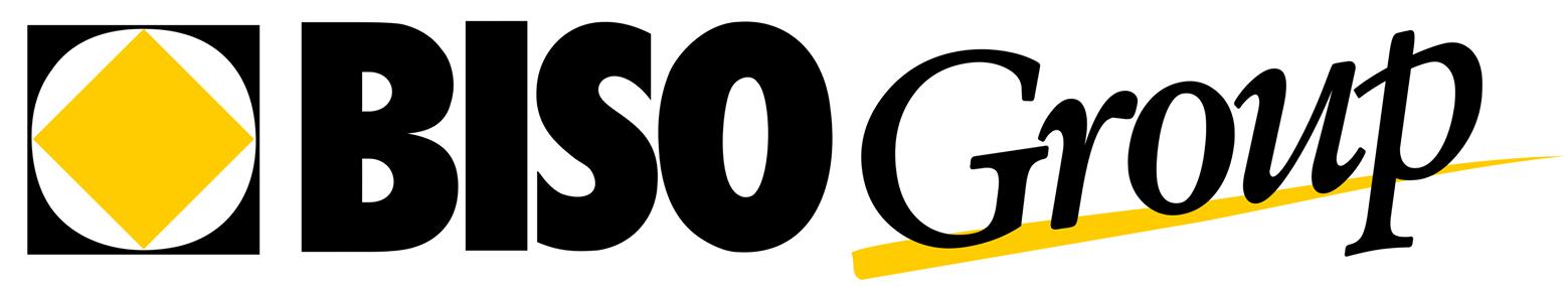 BISO Group – Piese de schimb & Utilaje Agricole Second Hand din stoc propriu